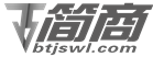 简商logo新.png